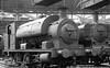 2196 Gwendraeth ex Burry Port and Gwendraeth Valley Railway 0-6-0ST built by Avonside Engine Company (2)