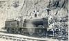 849 ex Cambrian Railway Jones Class 89 0-6-0