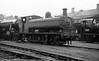 684 ex Cardiff Railway 0-6-0PT No 32