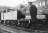 Hurry Riches Rhymney Railway development of Class R.