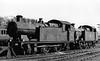 71 (R) Rhymney Railway 0-6-2T +5652 (L)Rhymney