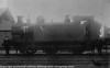 113 Cardiff Rhymney Railway