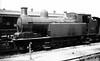 289 Hurry Riches Taff Vale Class O4 design