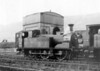 195 Treherbert c1950 Taff Vale Railway H class designed by Tom Hurry Riches, built by Kitson & Co