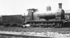 948 ex Taff Vale Railway 335 class TVR-K 0-6-0 built by Kitson