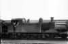 410 Cardiff Canton 1937 Hurry Riches Taff Vale Class O3 design