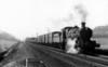 6326 on the Lickey incline Churchward 4300 class mogul