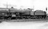 6356 Reading 1th September 1961 Churchward 4300 class