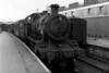 7307 Gloucester 14th April 1964 Churchward 4300 class