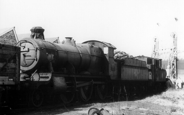 5369 withdrawn at unknown location