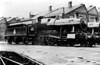 5328 Swindon works Churchward 4300 class