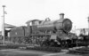 6372 Andover Jct 1956 Churchward 4300 class