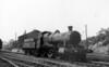 5313 Woprcester shed Churchward 4300 class