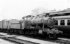 5311 passing Reading station Churchward 4300 class