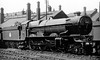 6015 King Richard III Swindon Works 26th May 1953 (2)