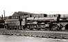 6015 King Richard III Old Oak Common 1933