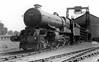 6026 King John Southall 1st July 1962