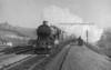6027 King Richard 1 down bristol line 1935