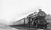 6026 King John Somerton 6-9-1952