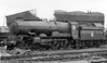 6022 King Edward III Old Oak Common 1956