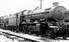6025 King Henry III Swindon January 1963