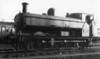5766 Slough Collett 5700 class