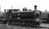 5765 Cardiff 2nd July 1955