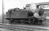6655 Bletchley  21st November 1959