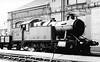 7235 Swindon works 22nd May 1937
