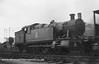 7238 Banbury August 1952