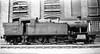 7205 Swindon Collett 7200 class