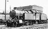 7228 Colett 7200 class