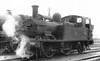 1401 Gloucester 2nd September 1958