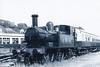 1450 (2) Collett 1400 class