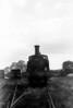 1447 Radyr 7th September 1961 Collett 1400 class (2)
