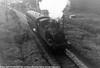 1450 leaving Tivertton 5-10-1963