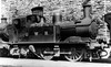 1409 Hereford May 1948 Collett 1400 class