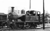 1409 Gloucester 25th May 1966