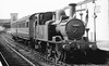 1405 Exeter August 1954