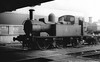 1415 Southall 26th September 1956