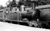 1406 Cheltenham 21st May 1948 Collett 1400 class