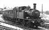 1462 Tiverton Jct 13th July 1957