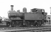 1411 Swindon 7th October 1956