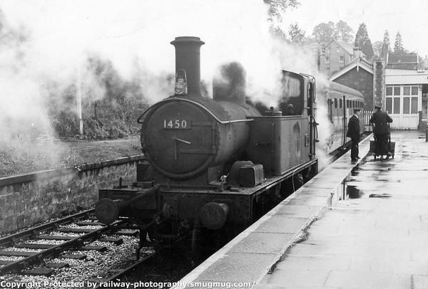 1450 Tiverton 5-10-1963 (2)