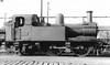 1447 Reading 23rd April 1950