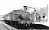 1409 Stroud June 1962