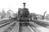 1472 & W79977railbus Cirencester branch 5th april 1964 (2)