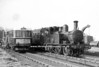 1472 & W79977railbus Cirencester branch 5th april 1964 (1)