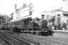 1472 at Cirencester 5th april 1964 ( Last day ) 1