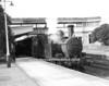 1472 at Kemble 5th april 1964 (2)